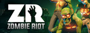 Zombie Riot Similar Games System Requirements