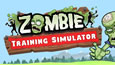 Zombie Training Simulator System Requirements