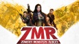 Zombies Monsters Robots System Requirements