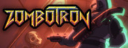 Zombotron System Requirements