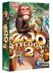 Zoo Tycoon 2 System Requirements