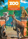 Zoo Tycoon: Ultimate Animal Collection System Requirements