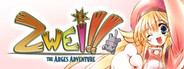 Zwei: The Arges Adventure System Requirements