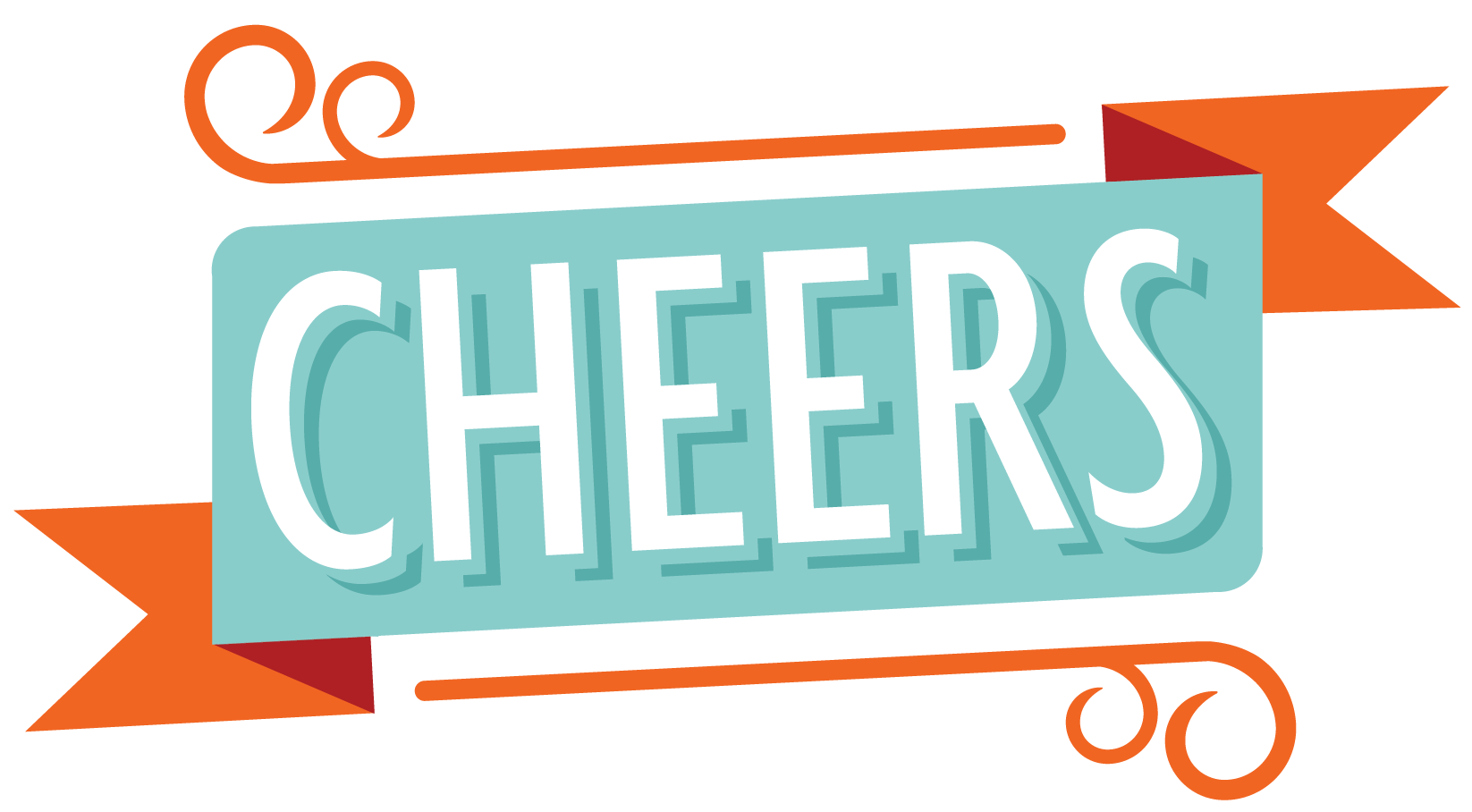 Cheers Creative Logo