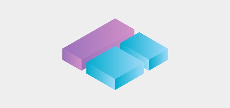 Header Builder Logo