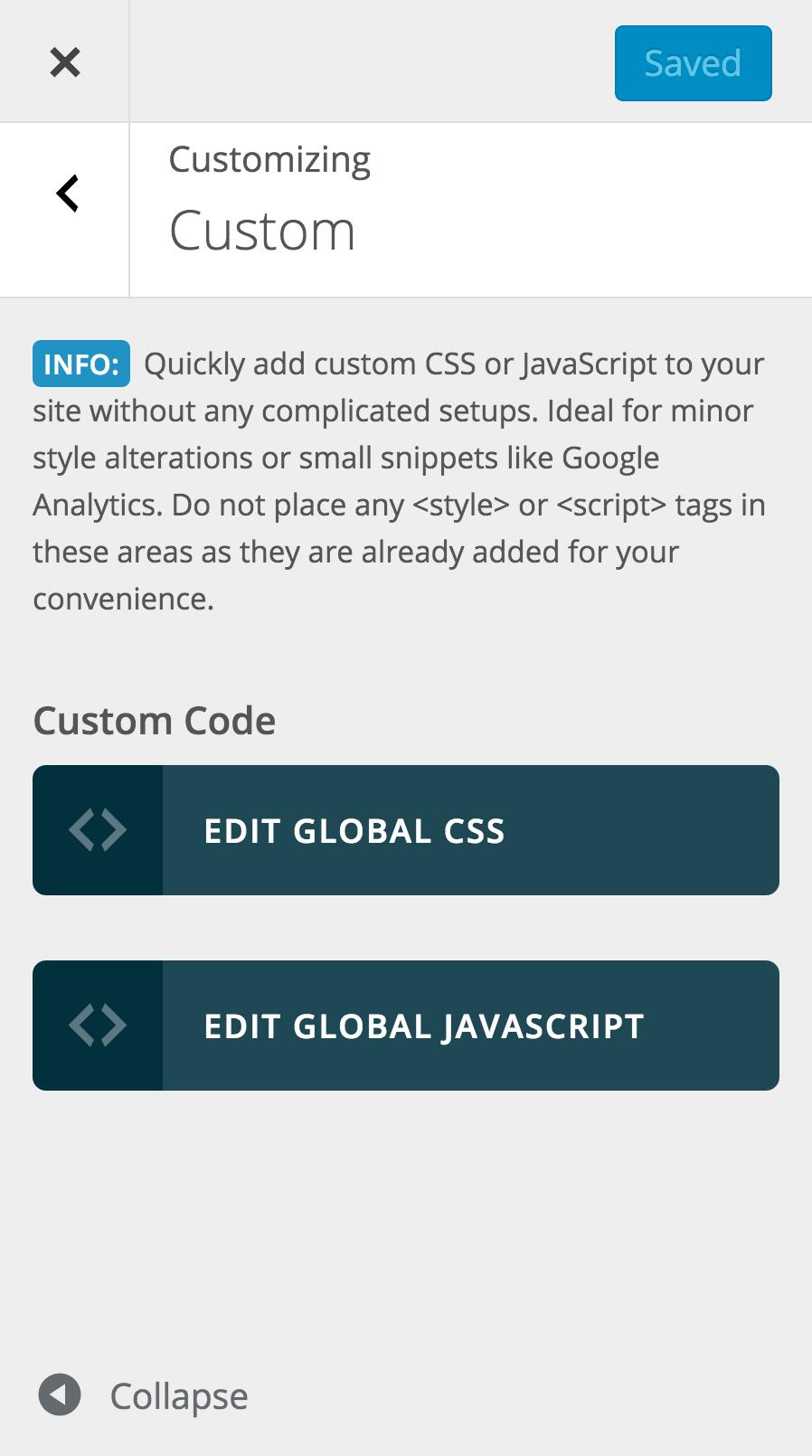 X Code Editor