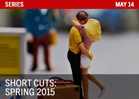 Short Cuts: Spring 2015
