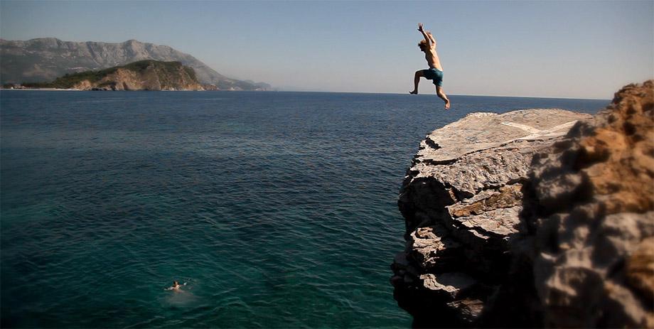 Meet Me in Montenegro videos
