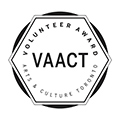 VAACT