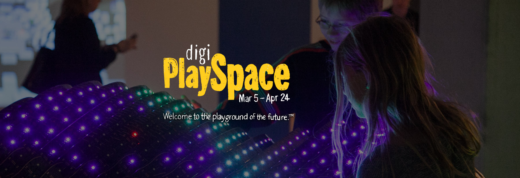 digiPlaySpace