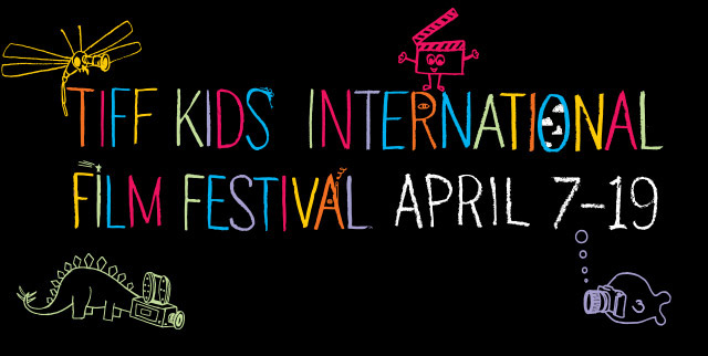 TIFF Kids lead image
