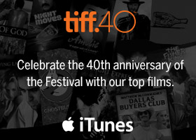 Past festival selections, recent releases and more films we love - iTunes