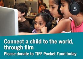 TIFF Pocket Fund