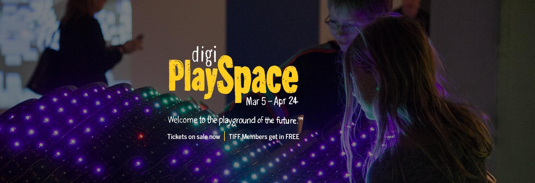 digiPlaySpace