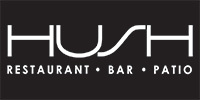 Urban Dining Group Inc.