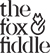 The Fox and Fiddle