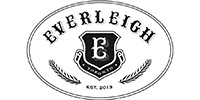 Capture Group – The Everleigh