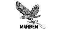 Marben