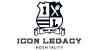 Icon Legacy