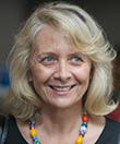 Roberta Durrant