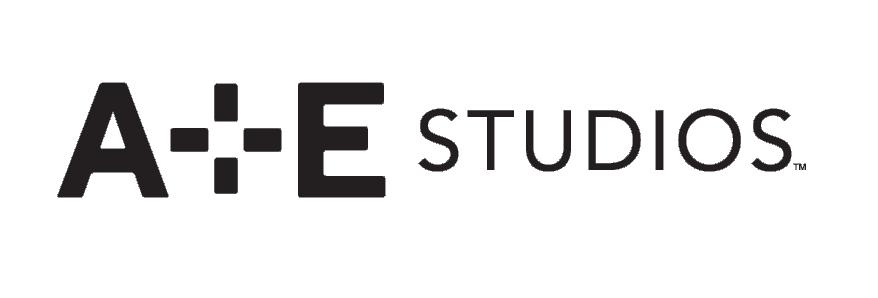 A&E Studios