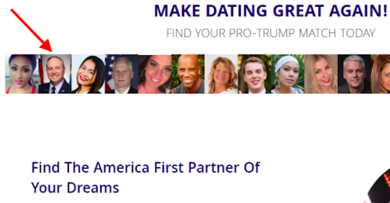 What dating sites accept felons