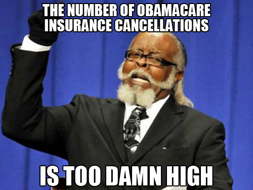 Hey, HHS, here are some other lame memes to promote Obamacare
