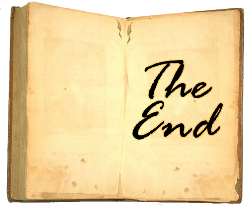 Stay Away From These 5 Cliché Endings