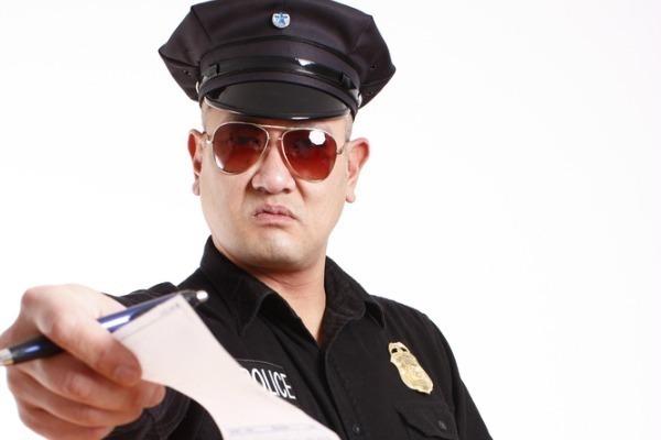 Grammar Police, writing, Internet, Grammarly