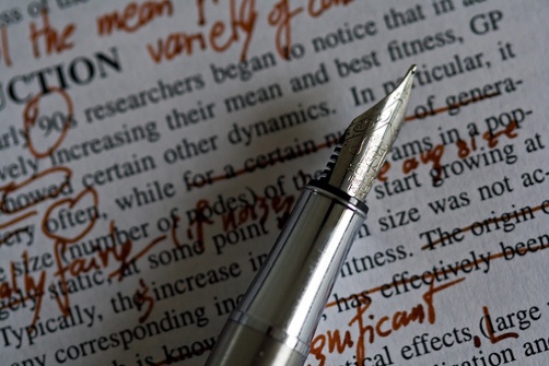 Top 5 Methods for Improving Your Writing at Work