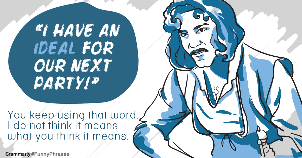 Learn how to use these tricky words correctly | Grammarly Blog