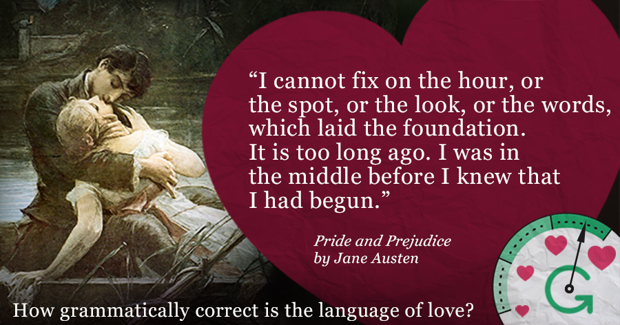 What is the purpose of Jane Austen writing Pride and Prejudice?
