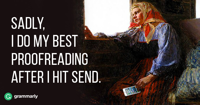 3 Things You Should Do When Speed Proofreading