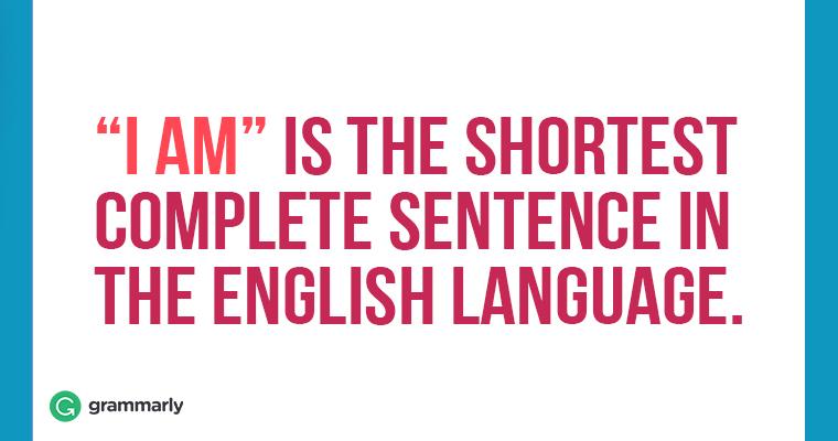 """""""I-am"""""""