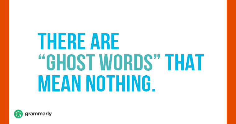 "There-are-""ghost-words"""