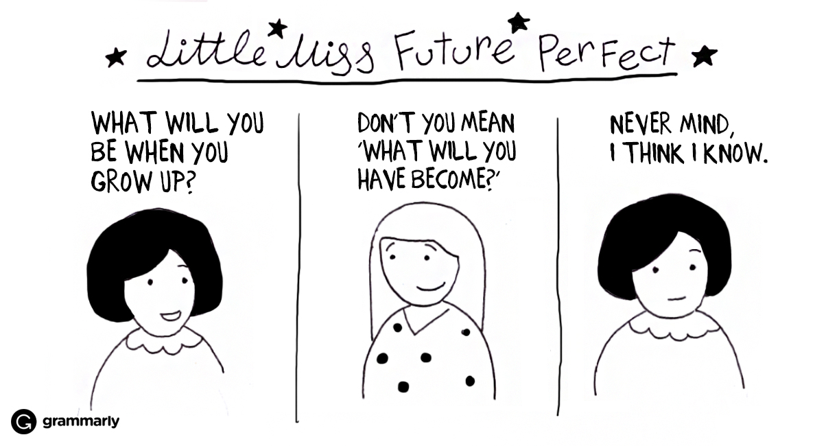 little-miss-future-perfect