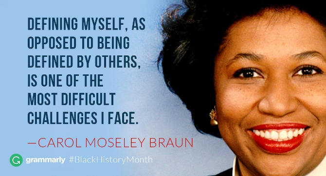 Black History Quotation no. 13