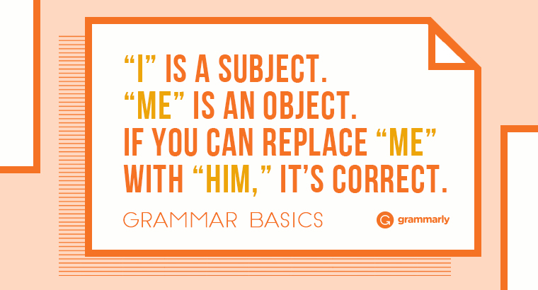 basic grammar in use pdf free