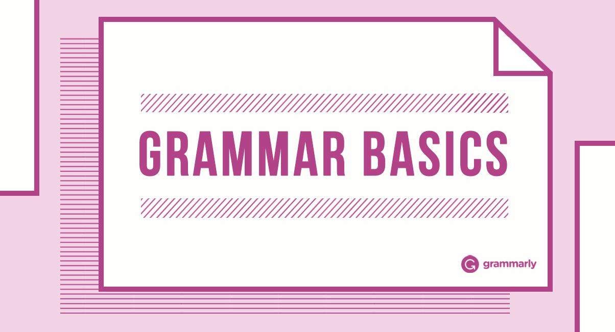 what are the fundamentals of linguistics essay Ling 100 - introduction to linguistics  recognition, to recording speakers,  running tests, analyzing the data obtained, and writing up the final research  paper.