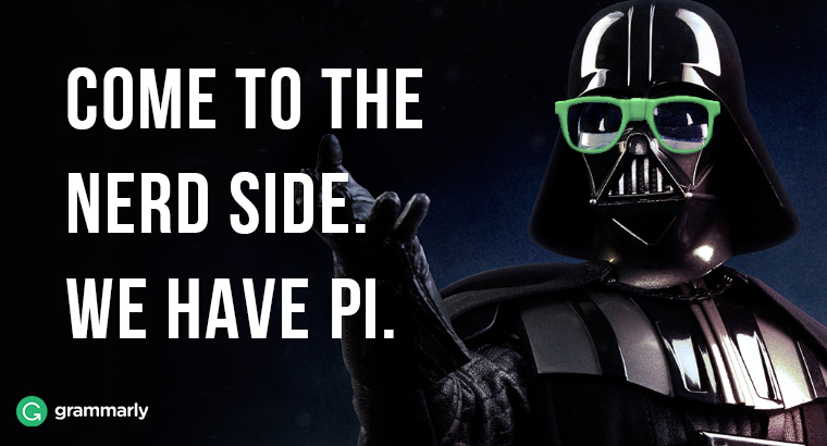 20 Pi Puns to Inspire Your Nerdiness