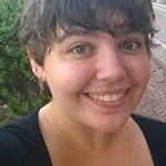 Amanda Edens Bio Pic