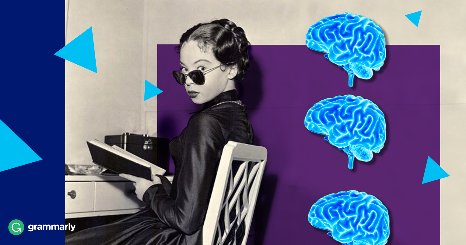 How Reading Affects Your Brain image