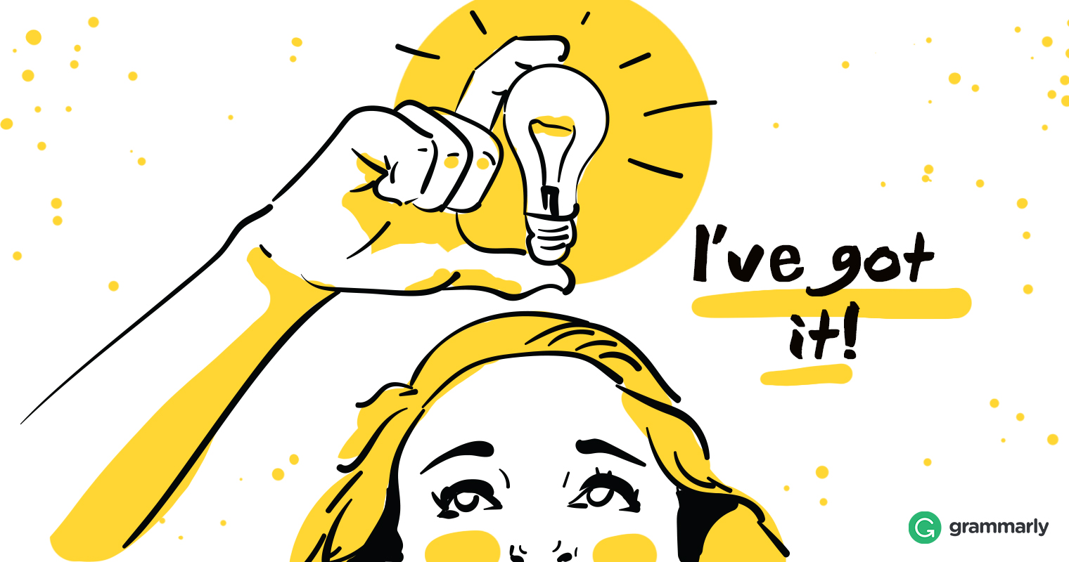 21 Ways to Inspire Creativity When You're Out of Ideas image