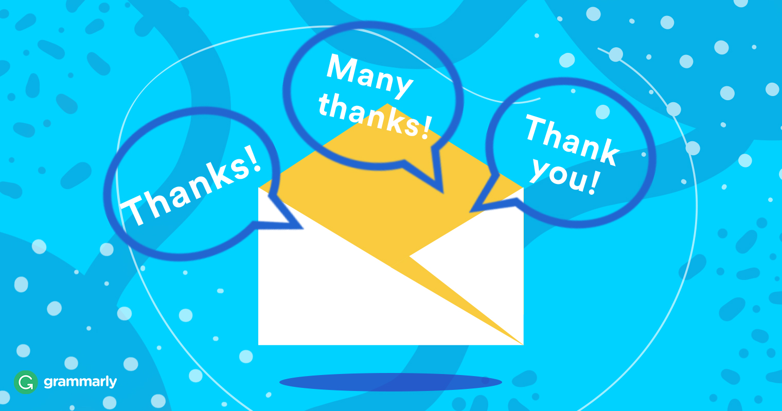 How to Write a Thank-You Email After an Interview, According to Experts