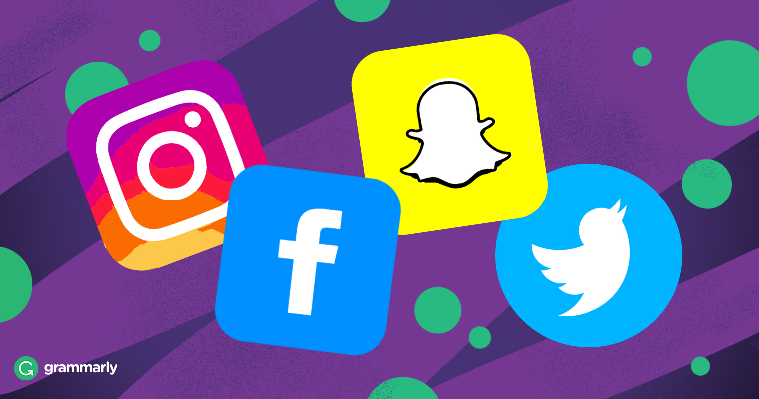 Celebrate Social Media Day with These 5 Tips