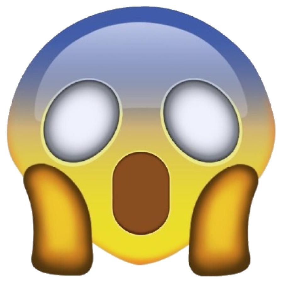 「emoji」的圖片搜尋結果