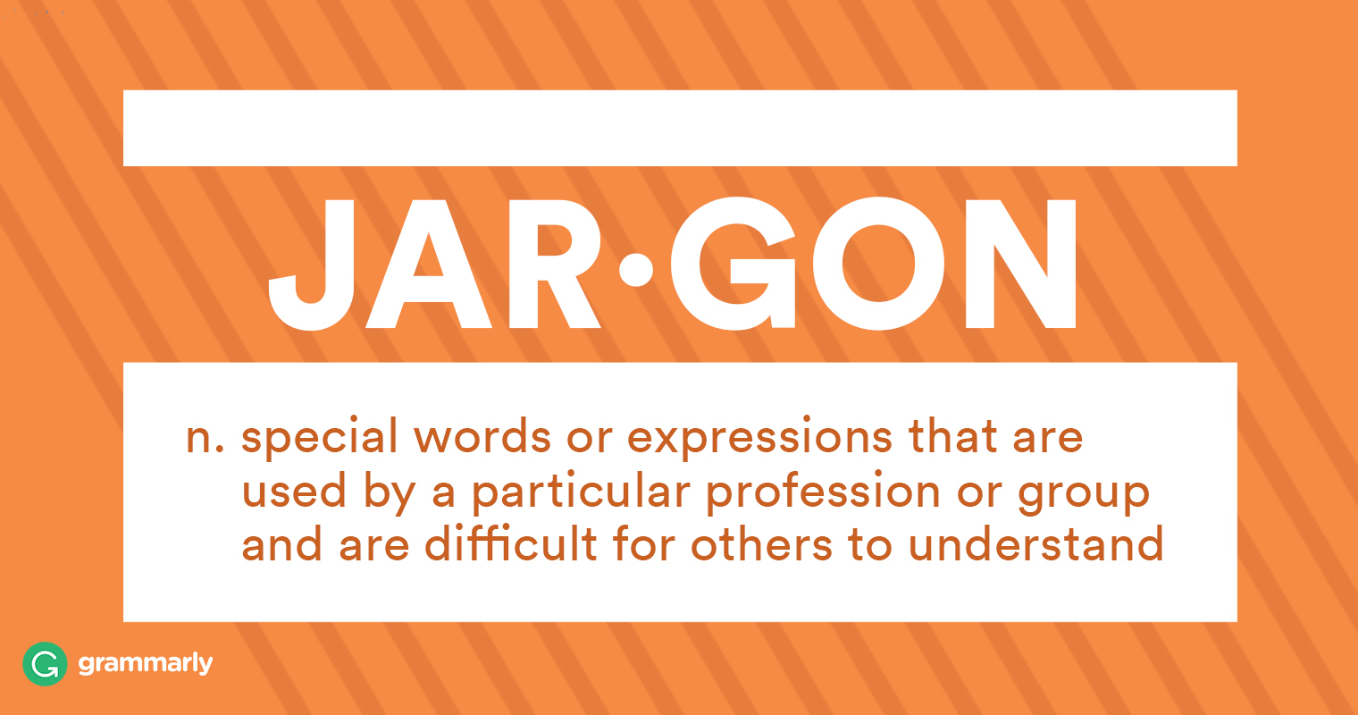 What Is Plain Language? 5 Ways to Overcome Workplace Jargon