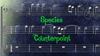 species counterpoint course 128x72
