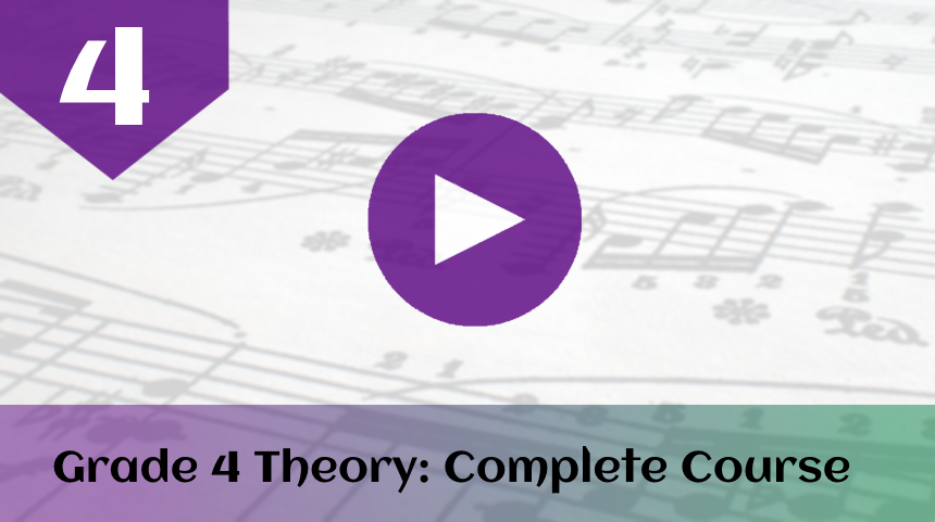 Image Result For Abrsm Music Theory Triplets