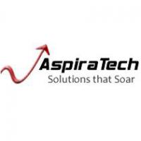 Aspiratech | Zenler School
